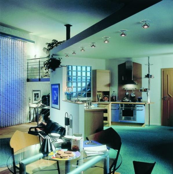 ihr stuckateur pilhartz. Black Bedroom Furniture Sets. Home Design Ideas